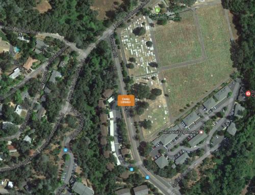 Driving Behavior App Adds Live GPS Tracking