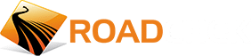 RoadChek Logo